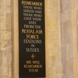 CHICHESTER CATHEDRAL 027