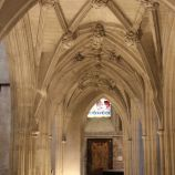 CHICHESTER CATHEDRAL 032