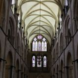 CHICHESTER CATHEDRAL 034