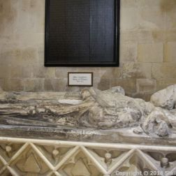 CHICHESTER CATHEDRAL 035