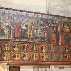 CHICHESTER CATHEDRAL 036
