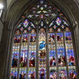 CHICHESTER CATHEDRAL 038