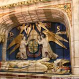 CHICHESTER CATHEDRAL 040