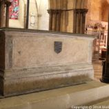 CHICHESTER CATHEDRAL 042