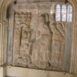 CHICHESTER CATHEDRAL 043