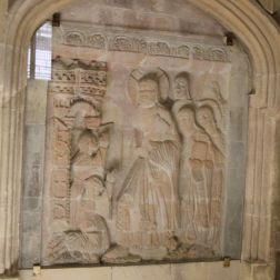 CHICHESTER CATHEDRAL 044