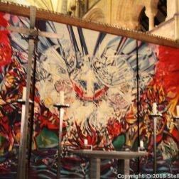 CHICHESTER CATHEDRAL 047