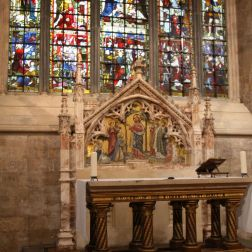 CHICHESTER CATHEDRAL 052