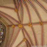 CHICHESTER CATHEDRAL 053