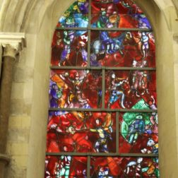 CHICHESTER CATHEDRAL 055