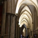 CHICHESTER CATHEDRAL 057