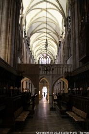 CHICHESTER CATHEDRAL 060
