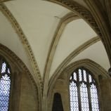 CHICHESTER CATHEDRAL 062