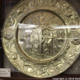 CHICHESTER CATHEDRAL 065