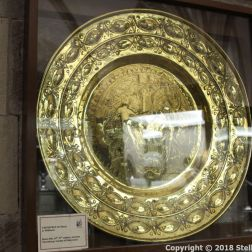 CHICHESTER CATHEDRAL 068