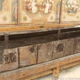 CHICHESTER CATHEDRAL 070