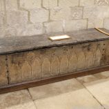 CHICHESTER CATHEDRAL 071