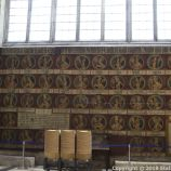 CHICHESTER CATHEDRAL 077