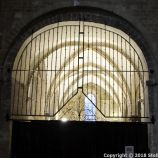 CHICHESTER CATHEDRAL 078