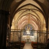 CHICHESTER CATHEDRAL 079