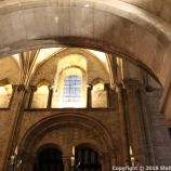 CHICHESTER CATHEDRAL 080