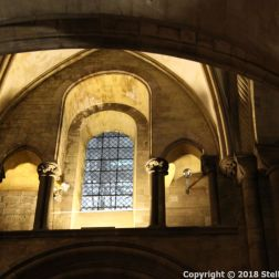 CHICHESTER CATHEDRAL 081
