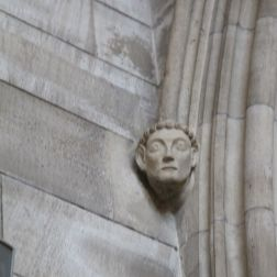 CHICHESTER CATHEDRAL 088