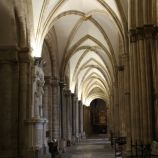 CHICHESTER CATHEDRAL 089