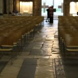 CHICHESTER CATHEDRAL 090