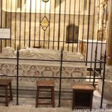 CHICHESTER CATHEDRAL 091