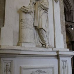 CHICHESTER CATHEDRAL 092