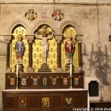 CHICHESTER CATHEDRAL 093