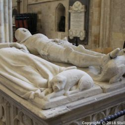 CHICHESTER CATHEDRAL 094