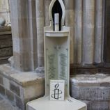 CHICHESTER CATHEDRAL 098