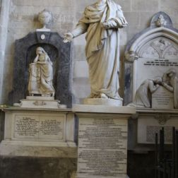 CHICHESTER CATHEDRAL 099