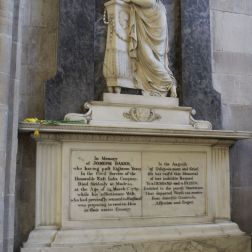 CHICHESTER CATHEDRAL 100