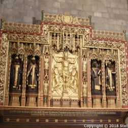 CHICHESTER CATHEDRAL 101