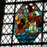 CHICHESTER CATHEDRAL 102