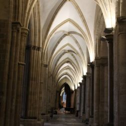 CHICHESTER CATHEDRAL 103