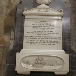 CHICHESTER CATHEDRAL 104