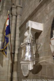 CHICHESTER CATHEDRAL 105