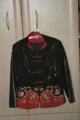 chinese-shirt-001_3057522341_o