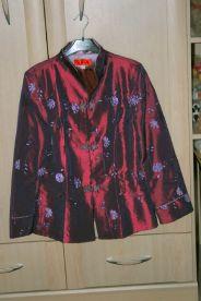 chinese-shirt-002_3057522575_o