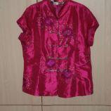 chinese-shirt-003_3057522869_o