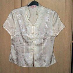 chinese-shirt-004_3058360148_o