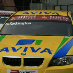 colin-turkington-003_2053062490_o