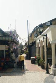 coloane-town-004_60980828_o