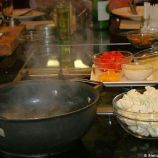 cookery-school-le-manoir-aux-quatsaisons-cauliflower-and-potato-bhaji-001_3717595899_o