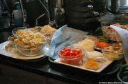 cookery-school-le-manoir-aux-quatsaisons-ingredients-001_3718411566_o