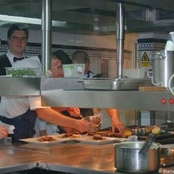 cookery-school-le-manoir-aux-quatsaisons-kitchen-001_3717596885_o